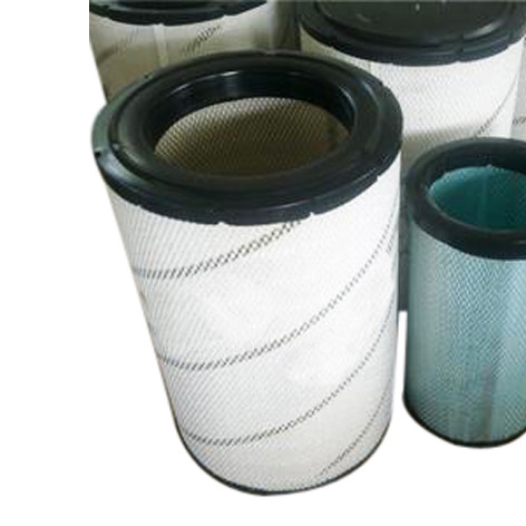 Industrial filter 6I-2505 with good performance in factory price
