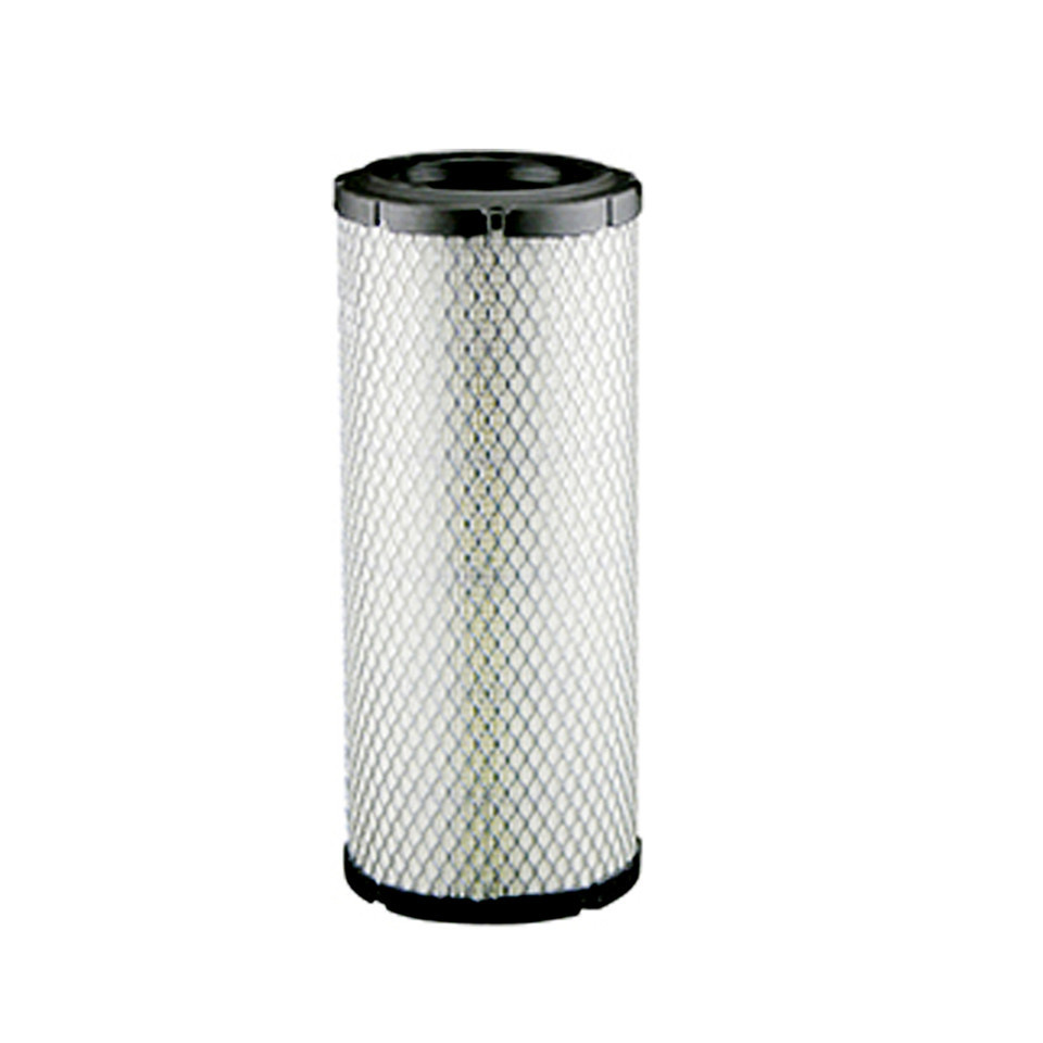 Goog performance industrial air filter P772578 wholesale